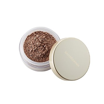 Champagne Crystal Illuminating Face & Body Minerals (10g)