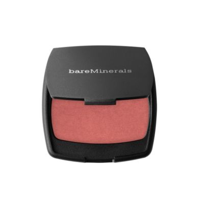 thumbnail imageBlush bareMinerals READY 2g