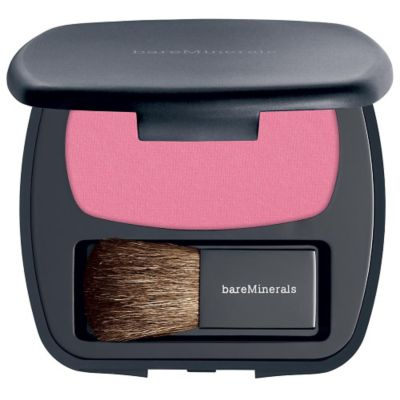 thumbnail imageREADY Blush - The Faux Pas