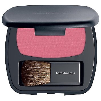 Blush bareMinerals READY