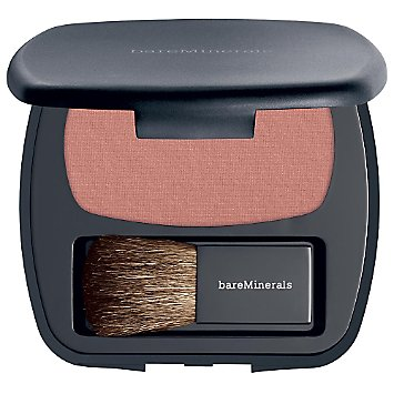 Ready Blush Makeup Bareminerals
