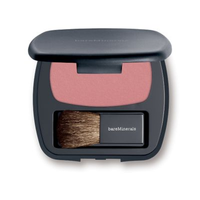 thumbnail imageREADY Blush in The One