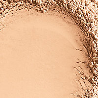Kit Get Started Complexion - Fairly Light