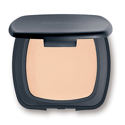 READY Touch Up Veil Broad Spectrum Spf 15 - null