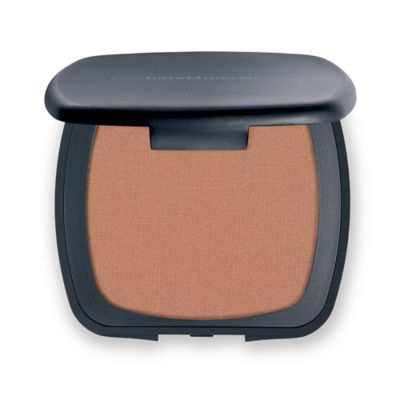 thumbnail imageREADY Bronzer in The Skinny Dip - deluxe