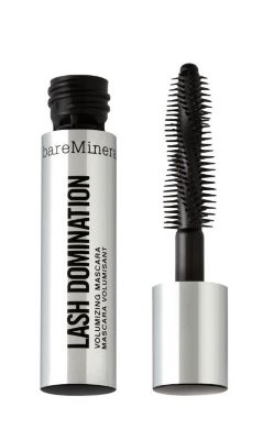 thumbnail imageLash Domination Mascara