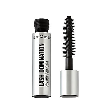 Lash Domination Mascara