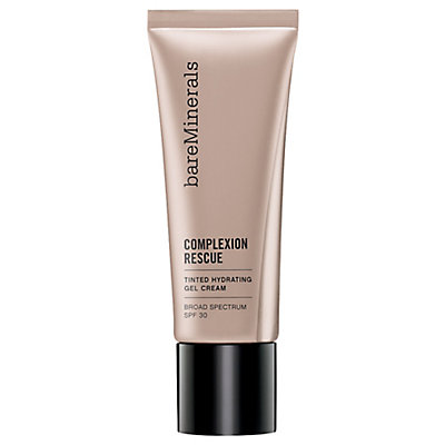 Complexion Rescue Tinted Hydrating Gel Cream - null