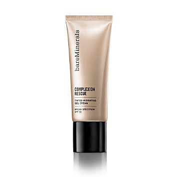 Complexion Rescue Tinted Moisturizer - Hydrating Gel Cream