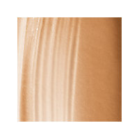 Complexion Rescue Tinted Hydrating Gel Cream - Spice