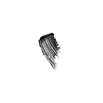 Lash Domination Volumizing Mascara