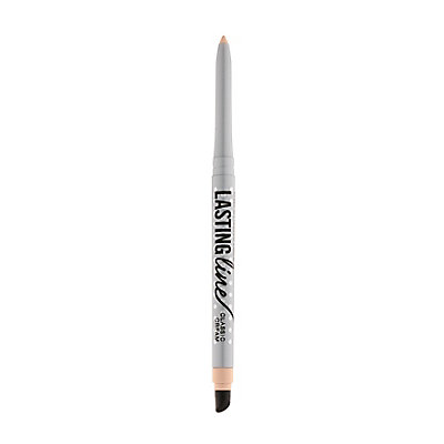 Modern Pop Lasting Line Long-Wearing Eyeliner