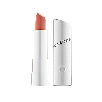 Modern Pop Marvelous Moxie Lipstick in Express Yourself