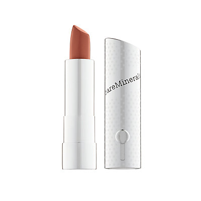Modern Pop Marvelous Moxie Lipstick in Fall in Love