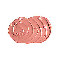 GEN NUDE  Radiant Lipstick - Tutu