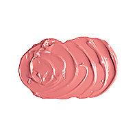 GEN NUDE  Radiant Lipstick - Crave