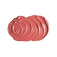 GEN NUDE  Radiant Lipstick - XOX