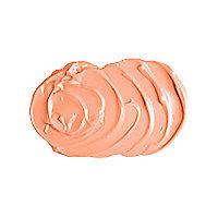 GEN NUDE  Radiant Lipstick - Baby