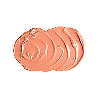GEN NUDE  Radiant Lipstick - Crush