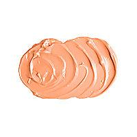 GEN NUDE  Radiant Lipstick - Karma