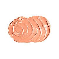 GEN NUDE  Radiant Lipstick - Bubbles