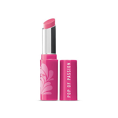 Pop of Passion Lip Oil-Balm (Candy Pop) - null