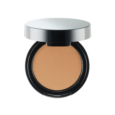 thumbnail imagebareSkin Perfecting Veil Finishing Powder - Tan to Dark