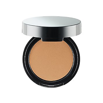 bareSkin Perfecting Veil Finishing Powder - Tan to Dark