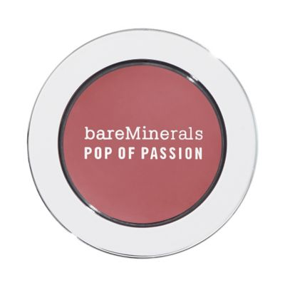 thumbnail imagePop of Passion Cheek Balm in Mauve Passion