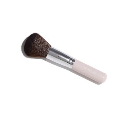 thumbnail imageSoft Focus Face Brush with Soft Pink Handle