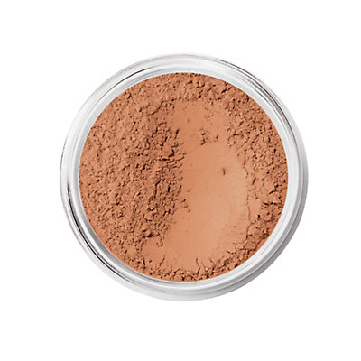 Extra Large Bronzing Mineral Veil SPF 25 14g
