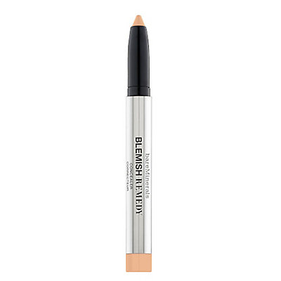Correcteur Blemish Remedy