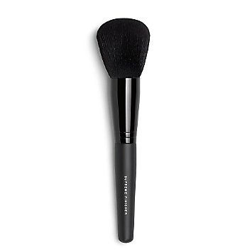 Supreme Finisher Makeup Brush at bareMinerals Boutique in 2097 Charl Charleston, WV | Tuggl