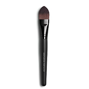 Complexion Perfector Brush at bareMinerals Boutique in 2097 Charl Charleston, WV | Tuggl