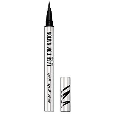 Lash Domination Ink Liner