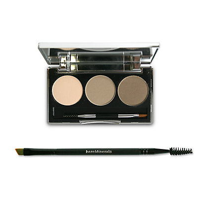 Arch & Define Brow Perfecting Palette