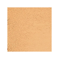 Blemish Remedy Foundation - Clearly Cream 03