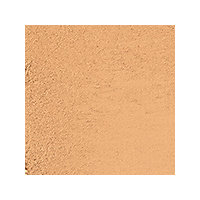Blemish Remedy Foundation - Clearly Beige 06