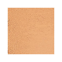 Blemish Remedy Foundation - Clearly Nude 07