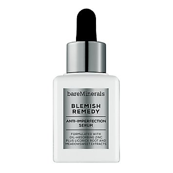 Blemish Remedy Anti-Imperfection Serum