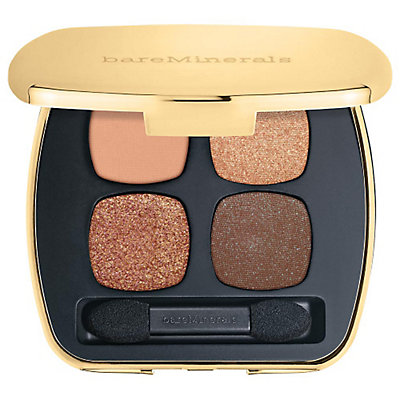 bareMinerals READY Eyeshadow 4.0 The Instant Attraction