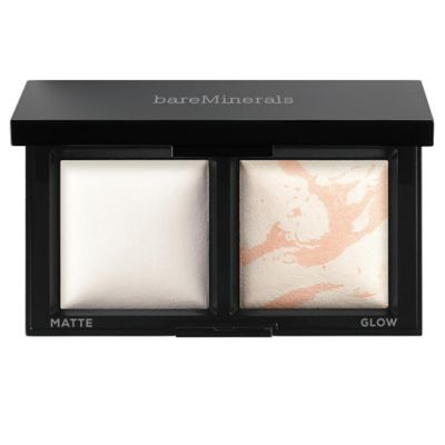 thumbnail imageInvisible Light Translucent Powder Duo