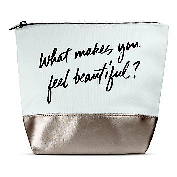 Travel Bag
