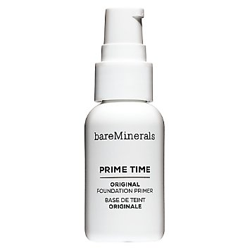 Prime Time Foundation Primer