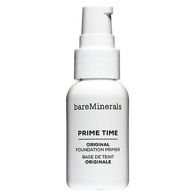 Base de Teint Prime Time Original