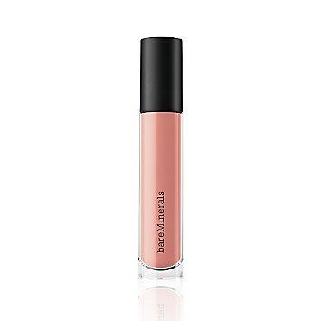 GEN NUDE Buttercream Lipgloss - Forbidden