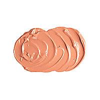 GEN NUDE  Radiant Lipstick - Nudist
