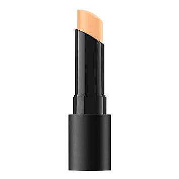 GEN NUDE Radiant Lipstick - Controversy
