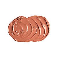 GEN NUDE  Radiant Lipstick - Strip