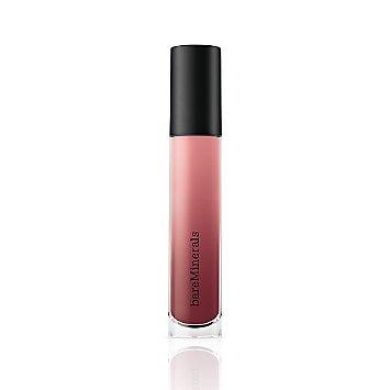 GEN NUDE Matte Liquid Lipcolour - Swank